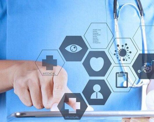 El significado de la investigación clínica en un país en desarrollo