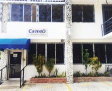 Centro de investigación clínica República Dominicana