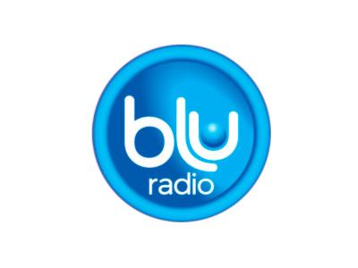 logo Blueradio
