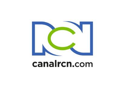 canal rcn logo