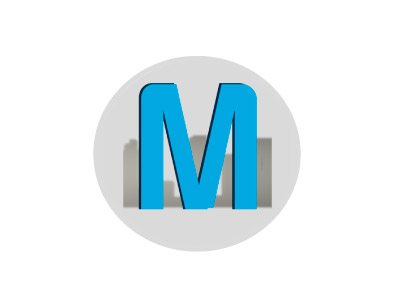logo metropoli online