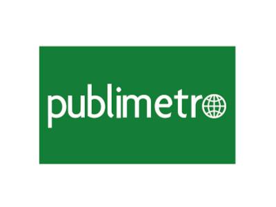 Logo Publimetro