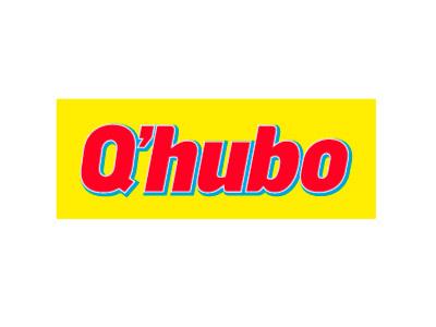 logo qhubo