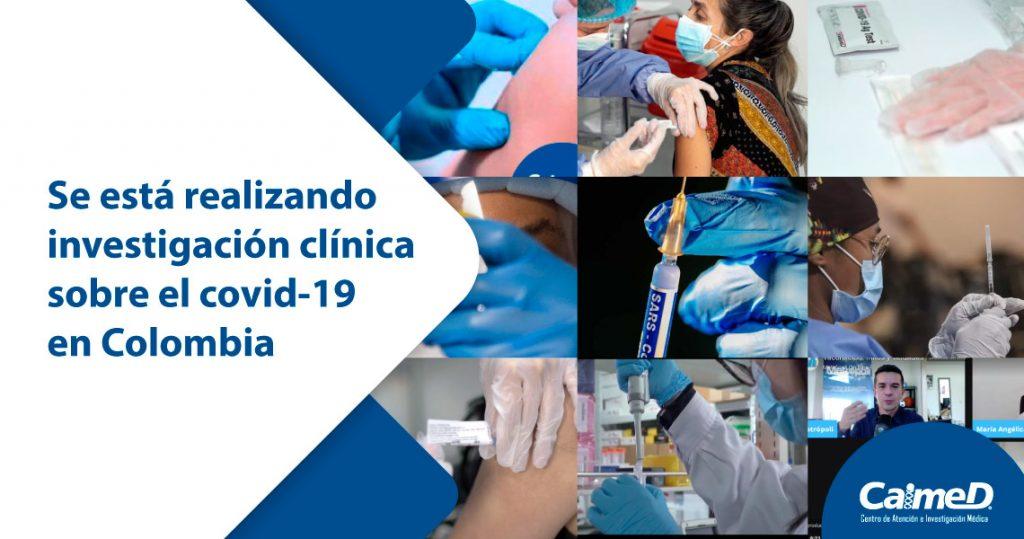 investigacion-clinica-covid-19-en-colombia/