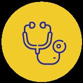 Seguridad ensayos clínicos